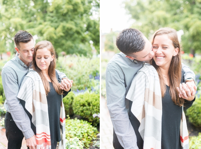 engagement-session-in-german-village-and-schiller-park-in-columbus-ohio_0233